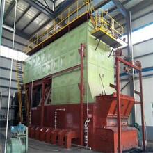 重慶高新區燃油鍋爐廠家聯系電話點擊查看圖片