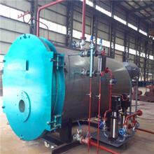 廊坊固安0.1噸0.2噸0.3噸蒸汽鍋爐生產單位圖片