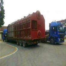 邢臺平鄉100公斤200公斤蒸汽發生器制造廠家圖片