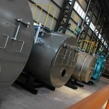 甘南6吨供暖热水锅炉多少钱一台图片