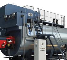 河池市生物質蒸汽發生器免費咨詢電話圖片