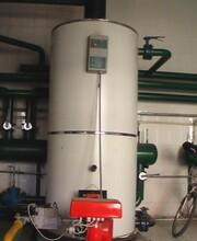 郴州市生物質蒸汽發生器多少錢一臺圖片
