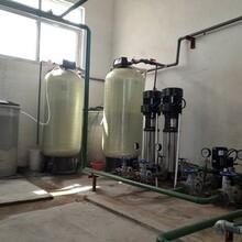 杭州市小型燃氣蒸汽鍋爐生產廠家圖片