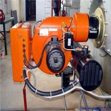 葫蘆島市6噸蒸汽鍋爐生產廠家圖片