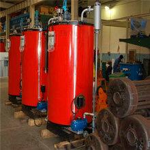 鹤壁市15吨燃气锅炉厂家咨询图片