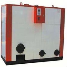 固原燃氣蒸汽發生器制造廠家圖片