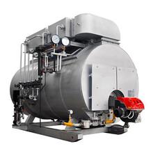 晋中市700公斤蒸汽发生器多少钱一台图片