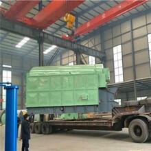 鄭州市天然氣供暖鍋爐具體價格圖片