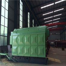 安顺市4吨蒸汽锅炉具体报价图片
