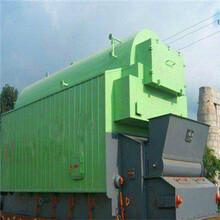 焦作市3噸蒸汽鍋爐具體價格圖片