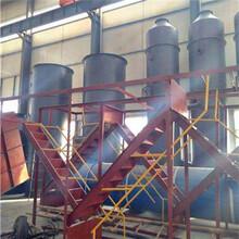 喀什4噸燃氣蒸汽鍋爐廠家咨詢圖片