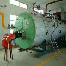 隴南市天然氣鍋爐組圖圖集圖片
