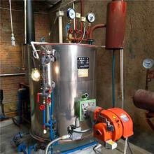東莞市小型燃氣蒸汽機多少錢一臺圖片