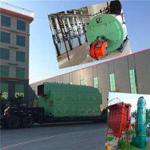 唐山市生物质锅炉办事处地址图片