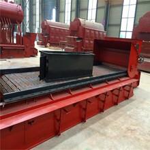 渭南市4噸燃氣蒸汽鍋爐生產廠家圖片