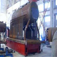 赤峰市生物質供暖鍋爐廠家咨詢電話圖片