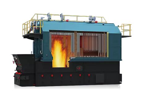 江蘇無錫1噸蒸汽鍋爐制造商報價
