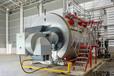 浙江嘉興0.3噸蒸汽鍋爐制造廠家