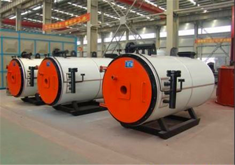 浙江麗水500公斤蒸汽發生器生產廠家