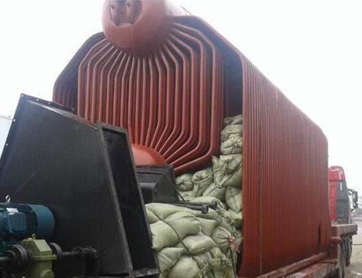 四平200公斤蒸汽發生器廠家報價