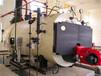 太原市燃油蒸汽锅炉制造厂家