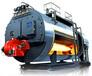 浙江嘉興0.5噸蒸汽發生器生產廠家