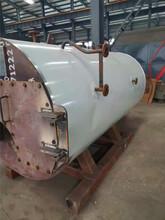 寧波生物質蒸汽鍋爐制造商報價圖片