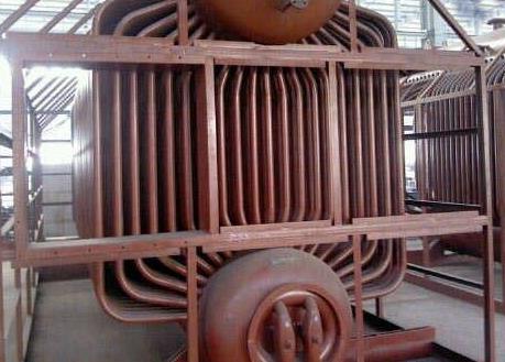 甘肅蘭州4噸生物質蒸汽鍋爐廠家地址電話