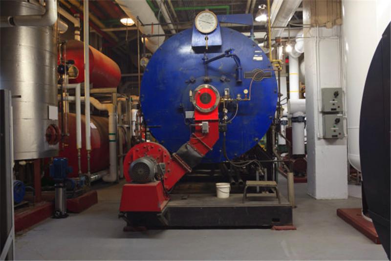 新疆生物质锅炉国内品牌查询