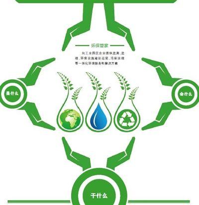 四平市鈉離子交換器處理工藝-環保服務商