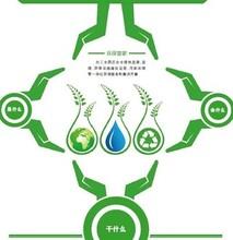 興安盟窯爐脫硫脫硝工藝流程圖_技術精湛-環保服務商圖片