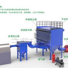 臨沂市污水處理工藝路線解決品牌商-環保服務商圖片