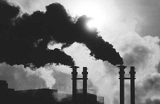 天水市鈉離子交換器處理工藝-環保服務商