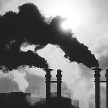 亳州市布袋除塵器環保處理方案-環保服務商圖片