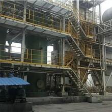 呼和浩特市窯爐脫硫脫硝效率的方法及選擇-環保服務商圖片
