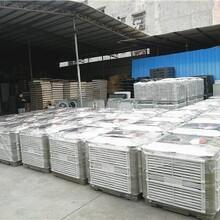 長春市污水處理廠家處理工藝-環保服務商圖片