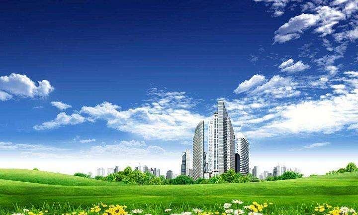 寧波市玻璃鋼脫硫塔效率的方法及選擇-環保服務商