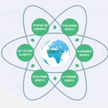 大連市軟化水設備智慧環保解決方案-環保服務商圖片