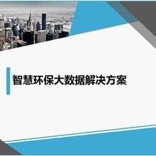 揚州市旋風除塵器智慧環保解決方案-環保服務商圖片