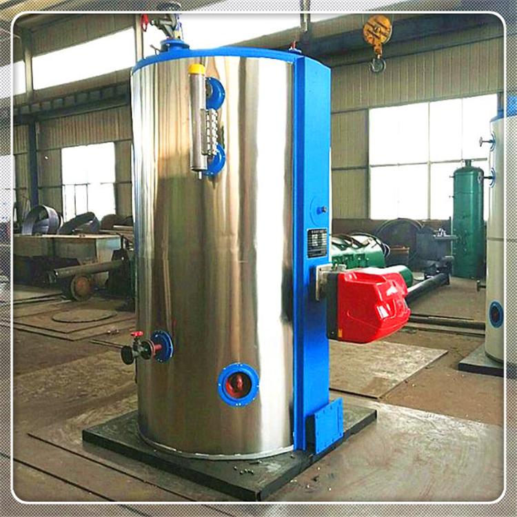 諸城燃氣低氮鍋爐(股份有限公司)