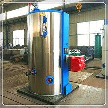 石嘴山市生物質鍋爐全國統一發貨-鍋爐制造商圖片