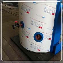 福建莆田供暖鍋爐實力廠家價格低圖片