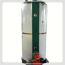 龍巖市蒸汽鍋爐價格及報價-鍋爐制造商圖片