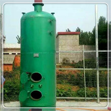 淮安導熱油鍋爐廠家圖片