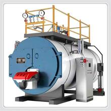 棗莊市大型蒸汽鍋爐廠家直銷-鍋爐制造商圖片