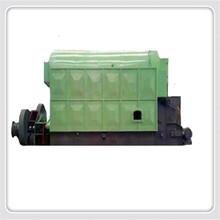 本溪生物質蒸汽鍋爐廠家直銷價格圖片