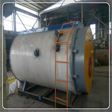 宿州市生物質蒸汽鍋爐價格及報價-鍋爐制造商圖片