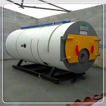 濟寧市環保鍋爐廠家價格(股份有限公司)-鍋爐制造商圖片