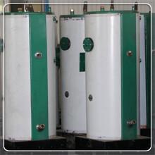 漢中市柴油鍋爐廠家價格(股份有限公司)-鍋爐制造商圖片