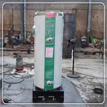 內蒙古包頭生物質蒸汽發生器實力廠家價格低圖片